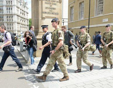 Ojciec i brat zamachowca z Manchesteru zatrzymani w Libii. Są podejrzani...