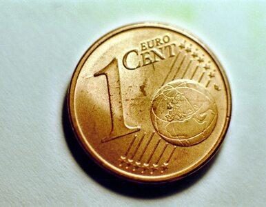 Prezydent chce Polski w strefie euro