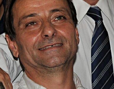Brazylia ugości Włocha oskarżonego o cztery zabójstwa