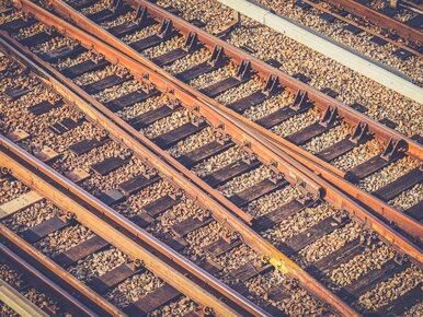 650 mln euro na kolej w Polsce. Podpisano umowę