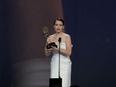 Nagrody Emmy rozdane po raz siedemdziesiąty! Oto lista zwycięzców
