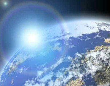 Hiszpania: przygniatali sery... meteorytem sprzed 2,5 mln lat