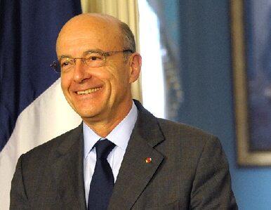 Francuski minister o Włoszech: mają problem
