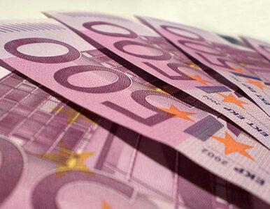 Niemcy: obrazy warte miliard euro w mieszkaniu emeryta. Niektóre z nich...