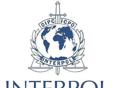 Interpol o zaginionym Boeingu 777: To nie był zamach