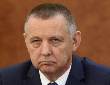 """""""Bizancjum w NIK"""". Nagrody to ponad 7 mln zł, wiceprezes zamówił do..."""