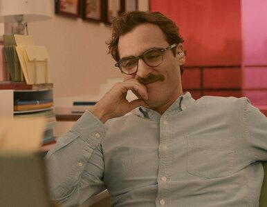 Co obejrzeć na HBO GO z okazji Walentynek? To propozycje od serwisu