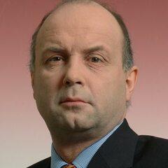 Wojciech Heydel