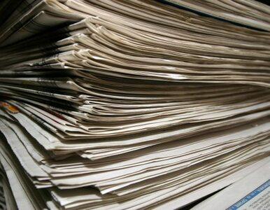 Rosyjska gazeta: zdjęcia ofiar w sieci? Polacy zrobili coś gorszego