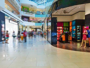 Od 2020 r. koniec z zakupami w niedzielę. PiS zgłosiło kilka poprawek,...