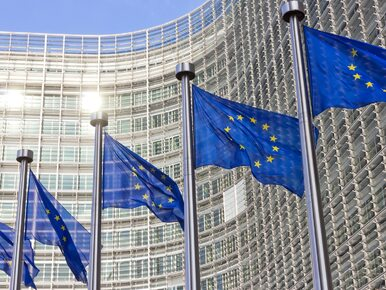 Komisja Europejska podjęła decyzję ws. Polski