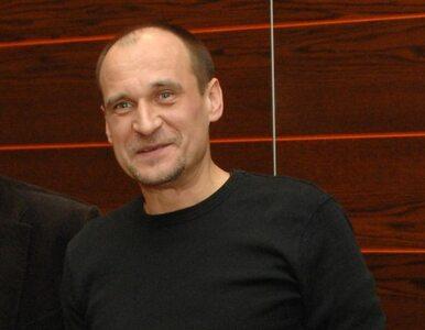 Paweł Kukiz ujawnia, jakie środowiska wejdą na jego listy wyborcze