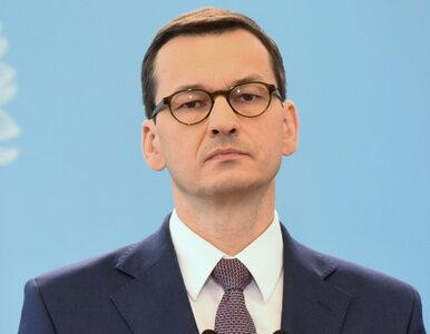 RMF FM: Polska i Czechy blokują wnioski końcowe szczytu UE