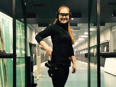 29-letnia Rosjanka zatrzymana w Waszyngtonie. Oskarżono ją o szpiegostwo
