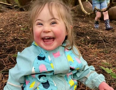 Opublikował zdjęcie córki z zespołem Downa. Odpowiedział mu Dwayne Johnson