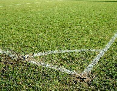 Antysemickie incydenty na meczu Tottenhamu