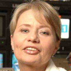 Małgorzata Raczyńska