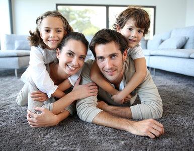 AZS u dzieci - jak bardzo ważna jest pielęgnacja skóry atopowej?