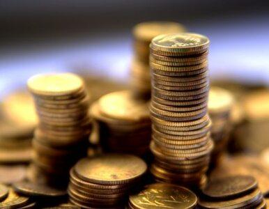 13 proc. greckich rodzin nie ma żadnych dochodów
