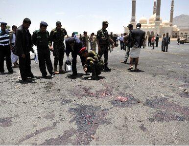 Al-Kaida: rozpoczynamy walkę w obronie honoru