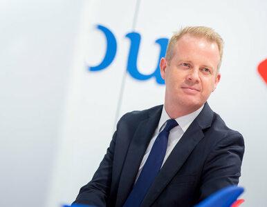 Ronan Martin podsumowuje trzy kwartały inwestycji Carrefour Polska w...