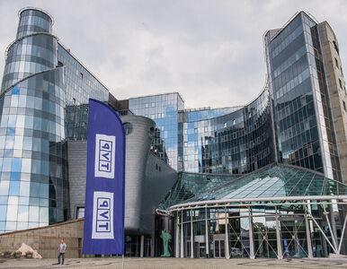 """Zmiany w TVP. Szef """"Wiadomości"""" ma nową funkcję"""
