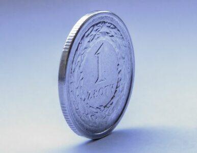 Lech przeprasza za Żalgiris i sprzedaje bilety po złotówce