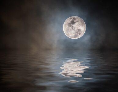 Pełnia Księżyca Jesiotrów. To już dziś! Jak oglądać zjawisko?