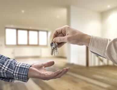 Kupujesz mieszkanie? To musisz sprawdzić