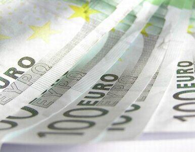 EBC nie wyklucza pośredniej pomocy dla Grecji