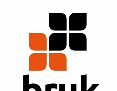 Współpraca na solidnym gruncie: Bruk z Toolbox Creative Communications