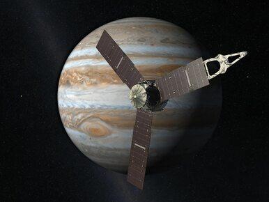 Po 39 latach NASA rozwiązała jedną z największych zagadek kosmosu