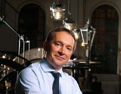 DUON: Zmienimy rynek energii - nowe zasady sprzedaży energii do małych i...