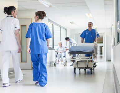 Austria. 31-latka uciekła ze szpitala. Podejrzewano, że ma koronawirusa