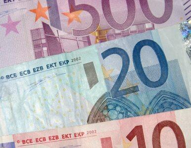 Grecy chcą pozostać w strefie euro