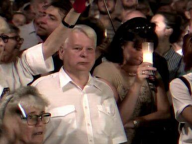 Adwokat Kaczyński pozwał Prawo i Sprawiedliwość. Chce zablokować spot...