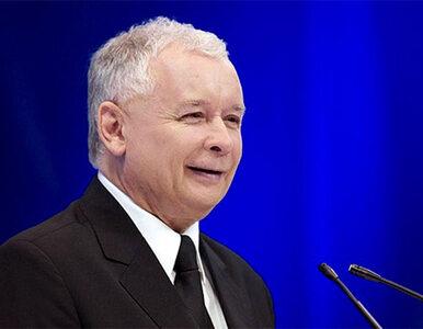 """Kaczyński pisze list do Kopacz. """"Protest rolników słuszny"""""""