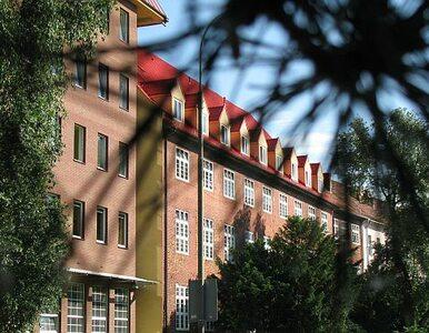 Wrocław wybrał rektora Uniwersytetu Ekonomicznego