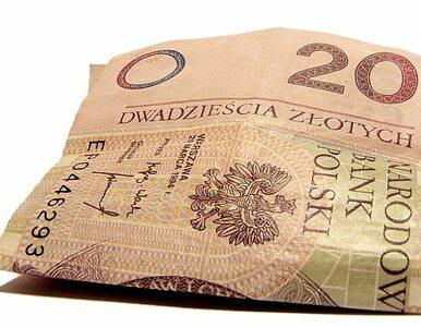 Gomułka: bali się reform, wzięli kupkę złotówek z OFE