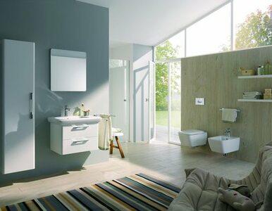 LIFE! - łazienka pełna życia - nowość w ofercie KOŁO
