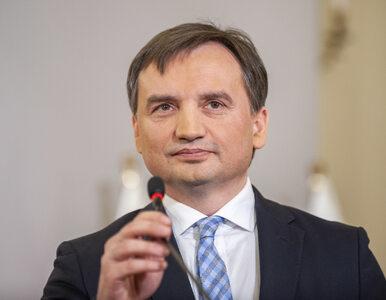 """Awans dla prokurator prowadzącej sprawę """"taśm Kaczyńskiego"""""""