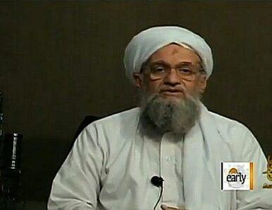Szef Al-Kaidy: 11 września utorował drogę arabskiej wiośnie