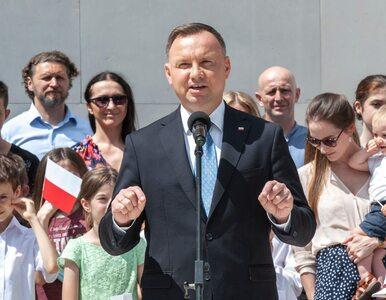 CBOS zapytał Polaków o zaufanie do polityków. Nie uwzględniono Rafała...