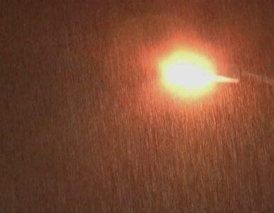 Tajfun zaatakował Tajwan. 12 osób zginęło, tysiące uciekają