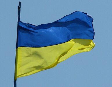 Ukraina: Starcia z milicją. Lider opozycji ranny
