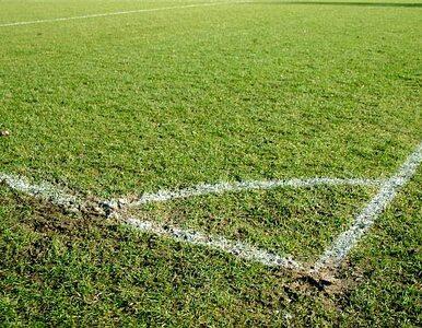 Piłkarze reprezentacji zawieszeni. Ustawiali mecze