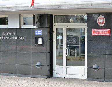 Rosjanie odtajnili dokumenty i uderzyli w AK. Jest reakcja IPN