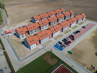 To porozumienie przyspieszy przekazywanie gruntów pod Mieszkanie Plus