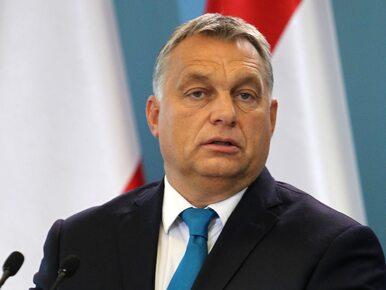Węgry przyjmą uchodźców? Orbán stawia UE warunek