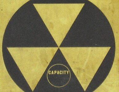 Przełom? Iran chce rozmawiać z USA o atomie